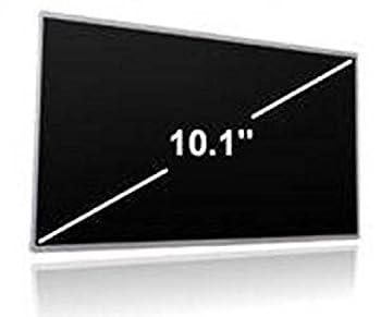 Acer Aspire One D250-1383 Laptop Screen 10.1 Led Bottom Left Wsvga 1024x600 3