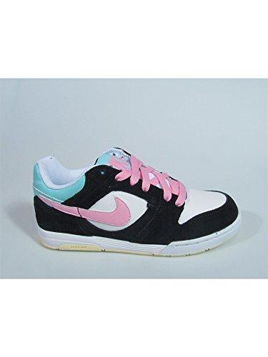 Nike - Zapatillas de gimnasia para mujer ND