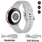 Lerobo Compatible with Samsung Galaxy Watch