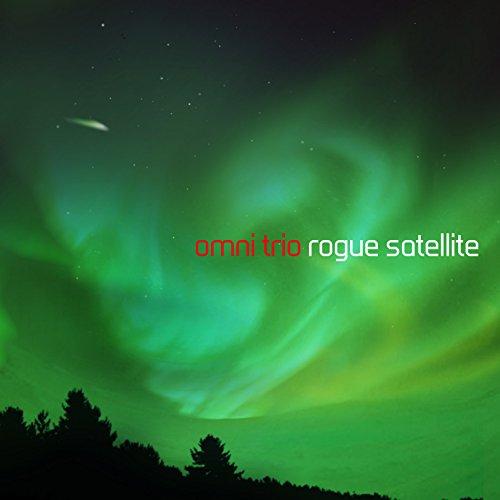 Rogue Satellite - Omni Trio