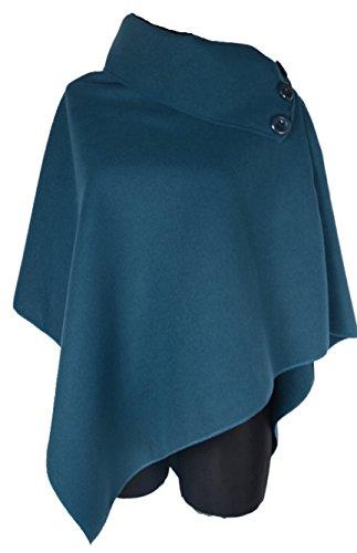 Grisodonna Style -  Giacca  - Cappotto - Donna