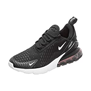 Best Epic Trends 414cWjDUh7L._SS300_ Nike Air Max 270 (Kids)