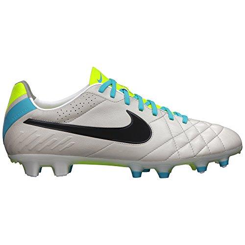 Nike Tiempo Legend IV FG