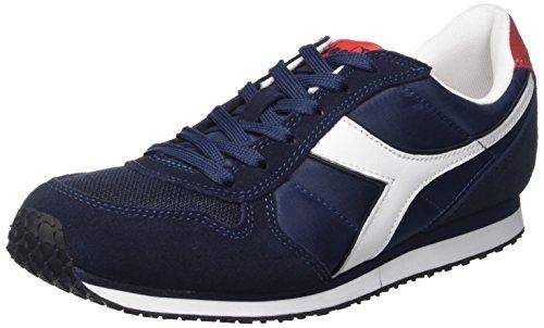 Diadora Run Run Adults Diadora Unisex Unisex Adults Unisex K K Diadora K Run rfHBvnSW6r