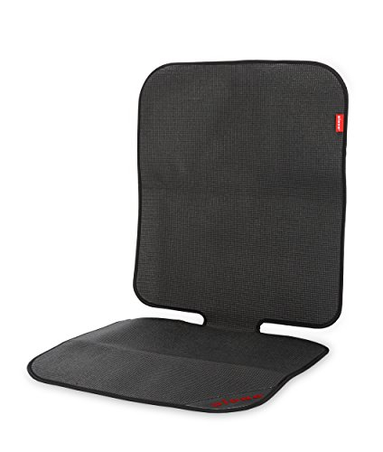Diono Grip It, Eliminates Car Seat Slip for a More Secure Feel, Black
