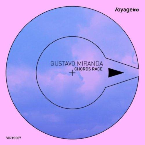 Chords Race By Gustavo Miranda On Amazon Music Amazon