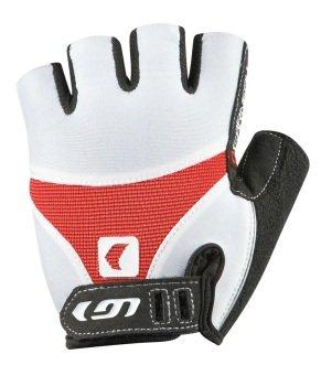 12c air gel cycling gloves - 2