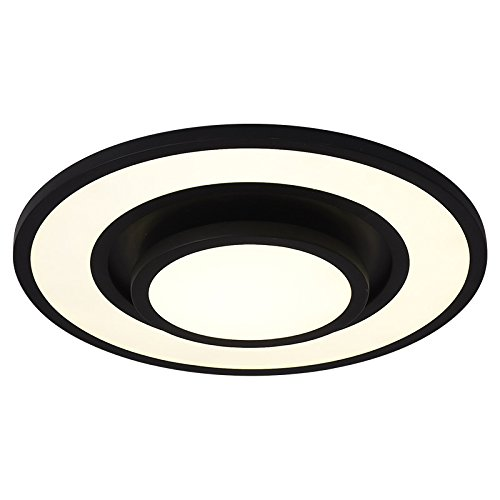 Renshengyizhan@ Surface Mounted Modern Led Ceiling Lights ...