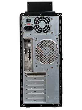 414cYY8TsDL._SY355_ amazon com nzxt nemesis elite cs nt nem el b aluminum atx mid  at gsmx.co