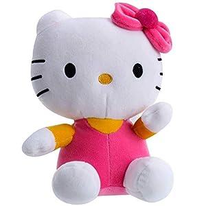 FRNDZMART Hello Pink Pussy Cat...