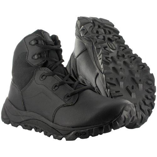 Magnum Men's Mach 2 5.0 Lightweight Boots,Black,15 W (Mach Boot)