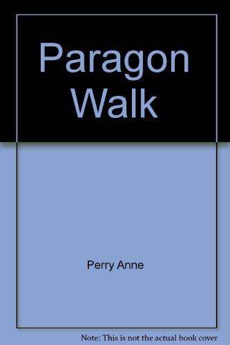 Paragon Walk (0449244970 1894277) photo