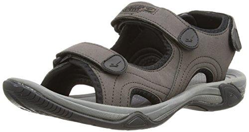 Gola Paradiso 365 Mens Trekking / Outdoor Sandals, Size 12