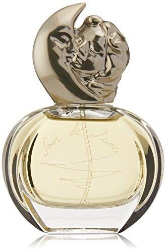 Soir De Lune By Sisley For Women, Eau De Parfum Spray, 1-Ounce Bottle