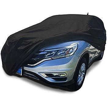Amazon.com: Weatherproof Car Covers For Honda CR-V (Fifth
