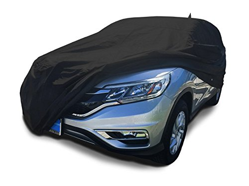 honda cr v car cover car cover for honda cr v