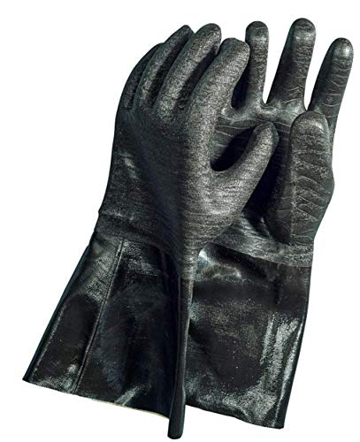 fry gloves - 4