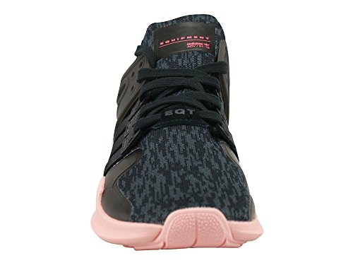 Equipment Scarpe W Sneaker adidas ADV Donna Support qvfggwFx