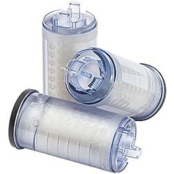 Mosquito Magnet LUREX3N - Lurex3 Attractant, 3-Pack