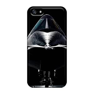 High Quality FceqQxM92nWCCa Black Bird Of Justice Tpu Case For Iphone 5/5s