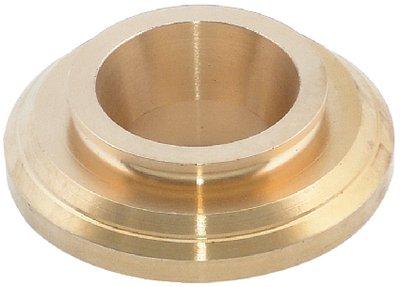 Sierra 18-73918 Propeller Thrust Washer