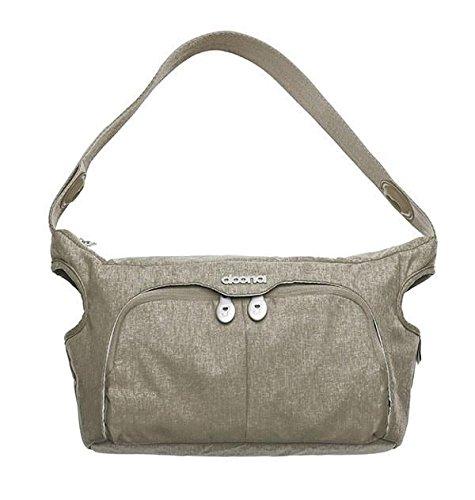 doona essentials sac nurserie beige SP105-99-005-099
