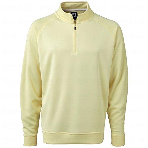 Footjoy Golf Pullover - 9