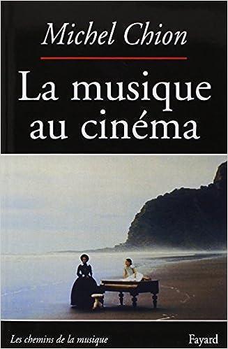 Libros sobre cine - Página 3 414cc0caKYL._SX325_BO1,204,203,200_