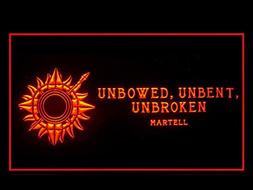 game-of-thrones-house-martell-unbowed-unbent-unbroken-led-light-sign-red