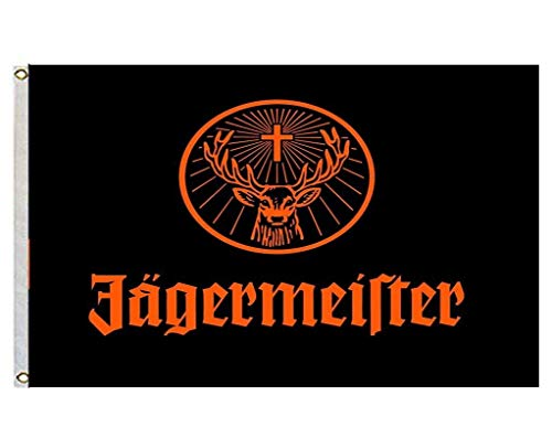 Jagermeister The Best Amazon Price In Savemoney Es