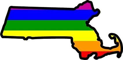 Image result for Rainbow Massachusetts