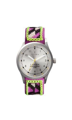 Triwa Fiona Paxton Stirling Lansen Watch