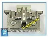Printer Parts Print Head for Dot Matrix LQ2180 Printer Head, P/N F069000 Yoton with Chinese Made New Pin