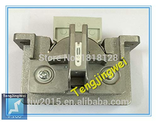 Printer Parts Print Head for Dot Matrix LQ2180 Printer Head, P/N F069000 Yoton with Chinese Made New Pin