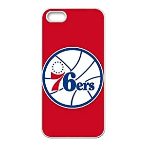 76 ERS Hot Seller Stylish Hard Case For Iphone 5s