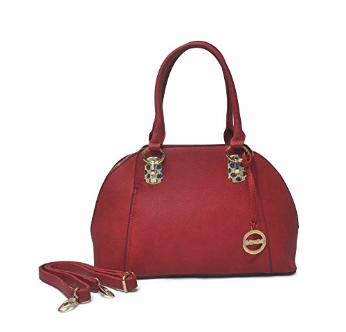 Sori Speedy No Collection Red Rounded 803 Sorrentino 7gPqwfH