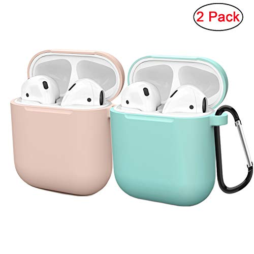 Bestselling Headphone Accessories