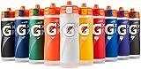 Gatorade Gx Bottle , Navy
