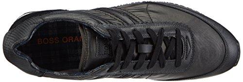 Boss Orange Adreki 10185140 01 Herren Sneakers Grau (021 dark grey)