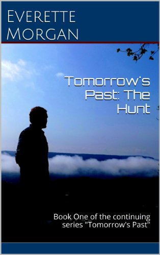 Tomorrows Past: The Hunt
