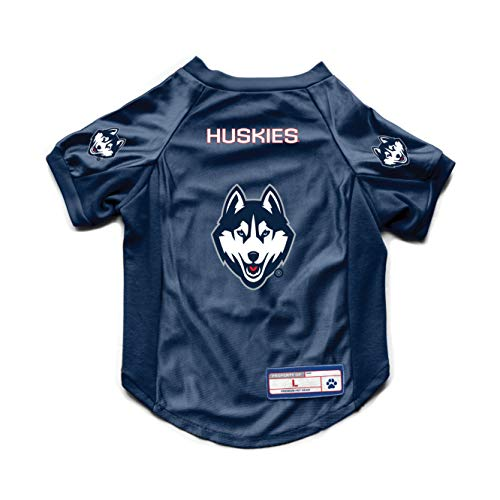 NCAA Connecticut Huskies Unisex LittlearthNCAA Connecticut, used for sale  Delivered anywhere in USA