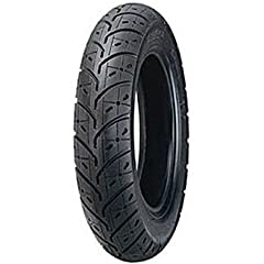If you're looking for the best possible scooter tires for your next challenge or excursion, Kenda has the ones you want (and need).
