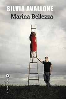 Marina Bellezza, Avallone, Silvia