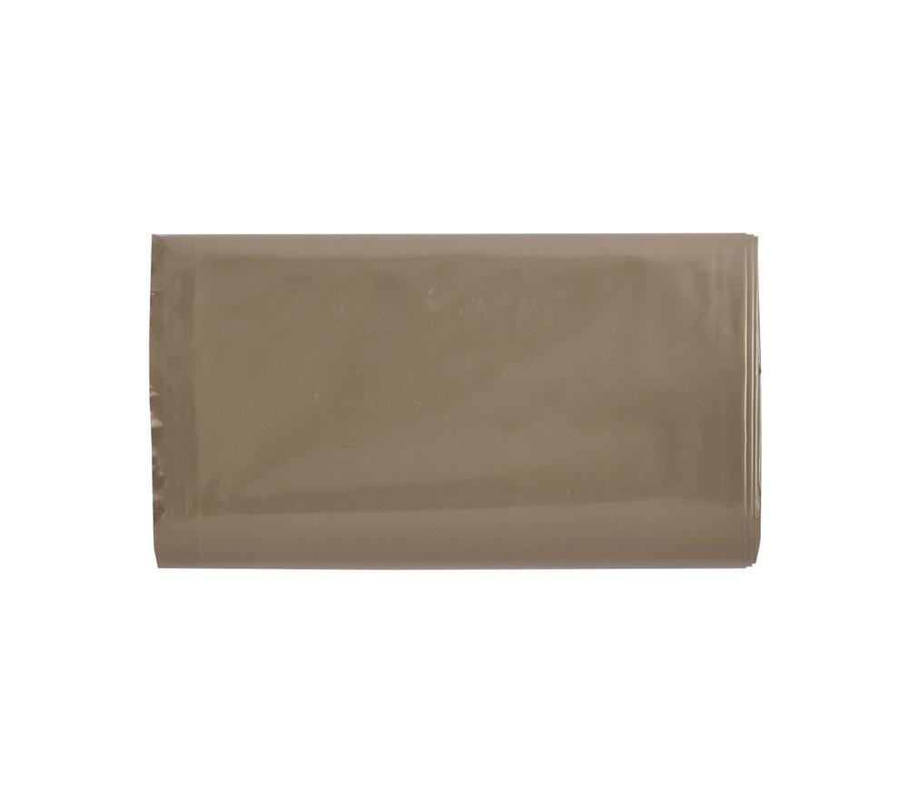 Heat-Reflective Blanket, Military Grade (1.5 mil) - SOLKOA Survival Systems
