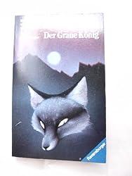 Der Graue König