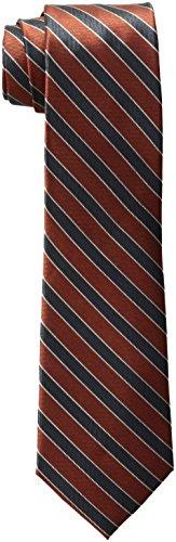 Haggar Big Tall Stripe Extra Necktie product image