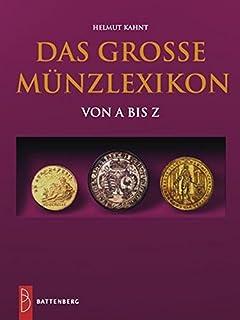 Zeitzeugen Münzen Aus Der Sammlung Der Deutschen Bundesbank Amazon