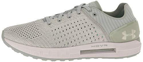 Pictures of Under Armour Women's HOVR Sonic NC Running Shoe 3020977 5