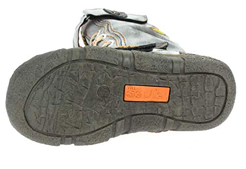Schwarz Winterstiefel Schuhe 7086 Damen Boots Stiefel Gefüttert TMA xFwBTUnqfx