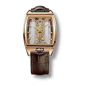 Reloj - Corum - Para Mujer - 113.165.55/0002 GL10R